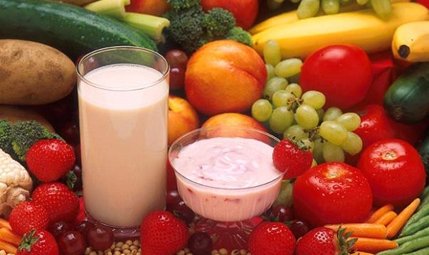 vinagre de manzana contra acido urico alimentos ricos acido urico que plantas sirven para controlar el acido urico